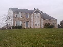 1 Saw Mill Drive Somerset, NJ 08873