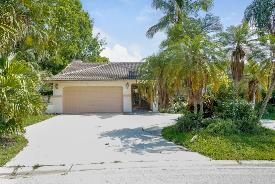 6602 Nw 48th St Coral Springs, FL 33067