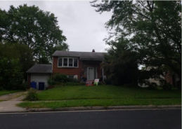142 Schoolhouse Ln Mount Laurel, NJ 08054