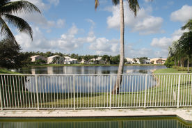 6609 Marbletree Ln Lake Worth, FL 33467