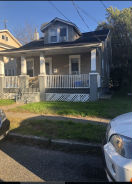 6830 Chandler Ave Pennsauken, NJ 08110