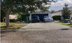 11352 Palm Island Ave Riverview, FL 33569