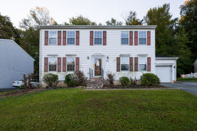 216 Independence Dr Elkton, MD 21921