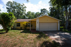 1938 Almeria Way S Saint Petersburg, FL 33712