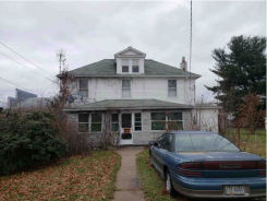 30 Rear Sixth St Wyoming, PA 18644