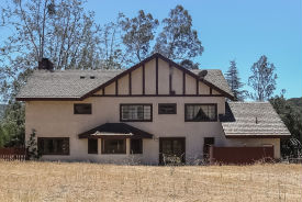 24520 DRY CANYON COLD CREEK RD Calabasas, CA 91302