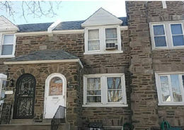 3305 Ryan Ave Philadelphia, PA 19136