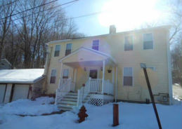 135 Prospect St Winsted, CT 06098