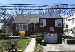 145 Lefferts Rd Yonkers, NY 10705