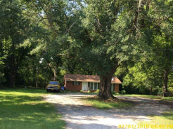 392 Union Hwy Cross Anchor, SC 29331