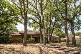 5816 Hunter Trl Colleyville, TX 76034