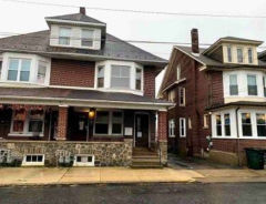 1608 Ferry St Easton, PA 18042