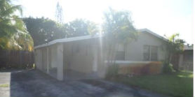 920 34TH WAY Lauderhill, FL 33311