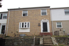 5604 ROLLINS LN Capitol Heights, MD 20743