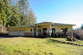 16517 34th St Ct Kpn Lakebay, WA 98349