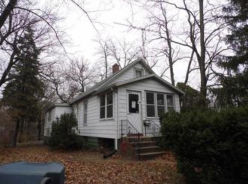 112 JOHNSTON ST Michigan City, IN 46360