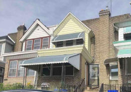 6509 GUYER AVE Philadelphia, PA 19142