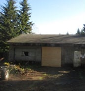 93253 Brownsmead Hill Rd Astoria, OR 97103