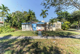 89 NE 106th Street Miami Shores, FL 33138