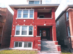 4506 S Sawyer Ave Chicago, IL 60632