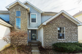 6278 Misty Cove Ln Columbus, OH 43231