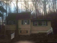 10 Cranberry Ledge Rd Andover, NJ 07821