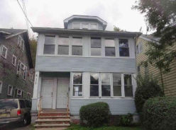 348 Union Ave Irvington, NJ 07111