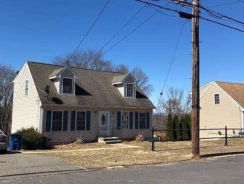 36 Hammond St Vernon, CT 06066