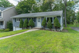 59 Seminole Ave Oakland, NJ 07436