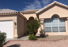 4009 WAKE FOREST DR Las Vegas, NV 89129