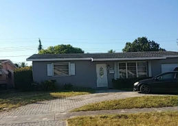 6670 NW 27TH ST Sunrise, FL 33313