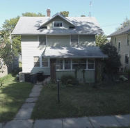 1121 ALTGELD ST South Bend, IN 46614