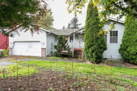 1403 8TH AVENUE Milton, WA 98354