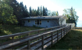 2618 HWY 61 Two Harbors, MN 55616
