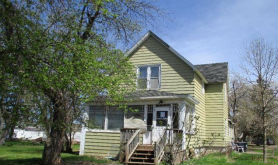5518 BANKS AVENUE Superior, WI 54880