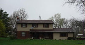 9780 BIG PLAIN CIRCLEVILL London, OH 43140