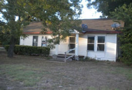325 MARYLAND ST Marlin, TX 76661