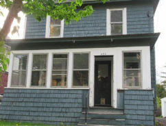 428 S MEADOW ST Watertown, NY 13601