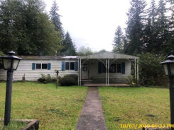 40634 KARPENS AIRPORT LN Astoria, OR 97103