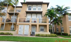 804 SW 147TH AVENUE #3609 Pembroke Pines, FL 33027