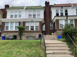 7158 N 19TH ST Philadelphia, PA 19126