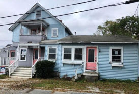 14 Holly St Onset, MA 02558