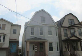214 Sherman Ave Newark, NJ 07114