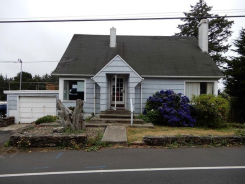 1776 NE 14th St Lincoln City, OR 97367