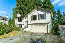 1922 65th Pl NE Tulalip, WA 98271