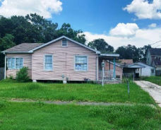 1010 Webster St Kenner, LA 70062