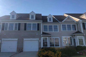 106 Saint Andrews Drive Cape May Ch, NJ 08210