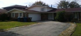 17032 VOLLBRECHT RD South Holland, IL 60473