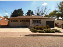 11208 Arvada Ave NE Albuquerque, NM 87112