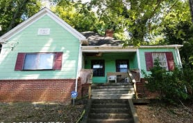 2424 CAMPBELL ST Chattanooga, TN 37406